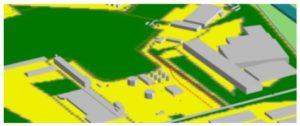 Milieuadvies Akoestisch Onderzoek Vlissingen en Rotterdam